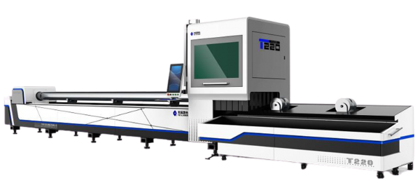 Tianchen TC-T220 Detail quotation Fiber laser tube cutting machine TC T320 Tianchen Machine Group removebg preview 1.v1