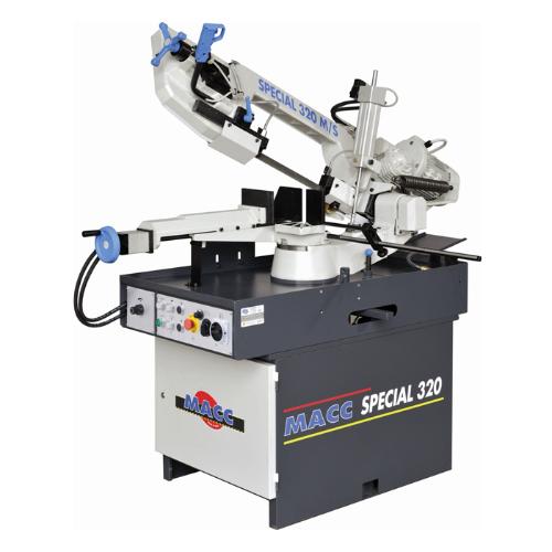 Macc SPECIAL 320 M/S Macc SPECIAL320MS 500x500 1