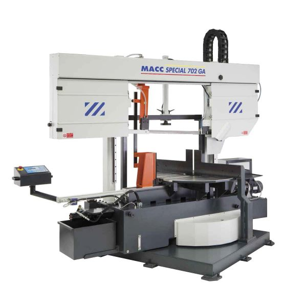 Macc SPECIAL 702 GA Macc SPECIAL702GA 1200x1200 1