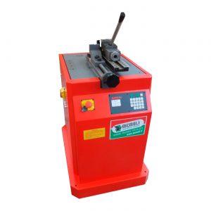 Memoli - Eurekamatic CE:CN - Bukkemaskiner