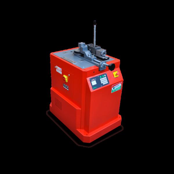 Memoli Eurekamatic Universal Radialbukkemaskine Memoli Eurekamatic Universal Bender 1