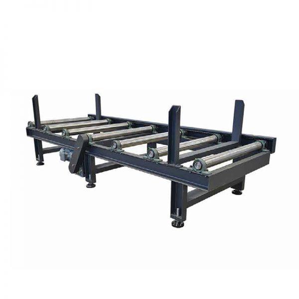 Rullebord til BMSY 820C Rullebord BMSY 820 C
