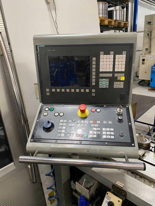 Gildemeister CTV 250 CNC Drejebænk SHV 2 10 1 scaled
