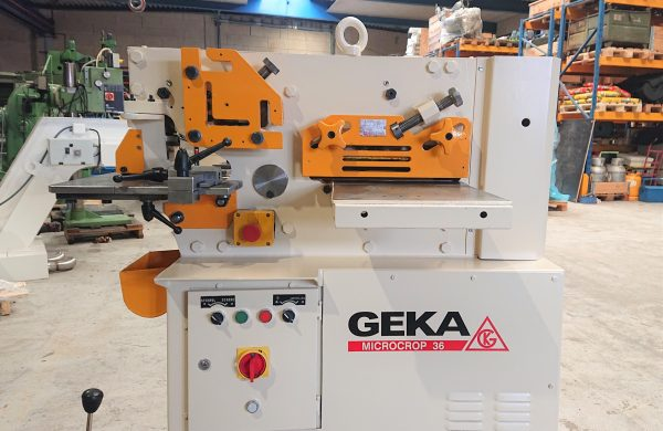 GEKA MICROCROP 36 Section Shears SHV 2 15 scaled