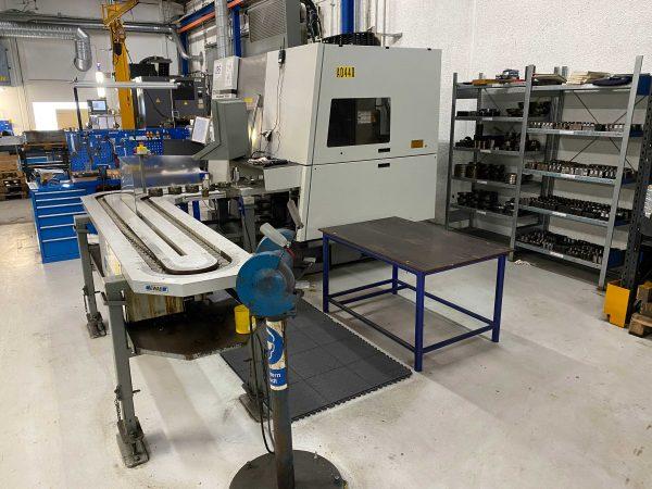Gildemeister CTV 250 CNC Drejebænk SHV 3 12 1 scaled