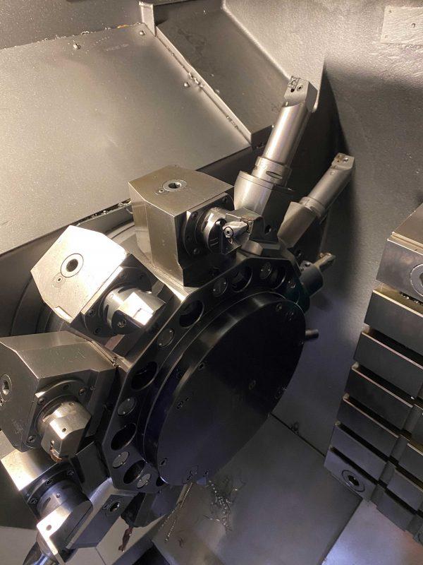Gildemeister CTV 250 CNC Drejebænk SHV 5 5 2 scaled