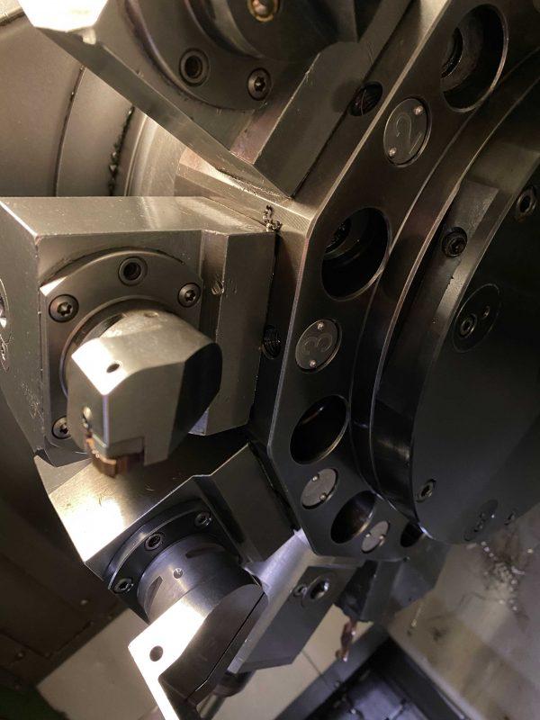 Gildemeister CTV 250 CNC Drejebænk SHV 6 4 1 scaled