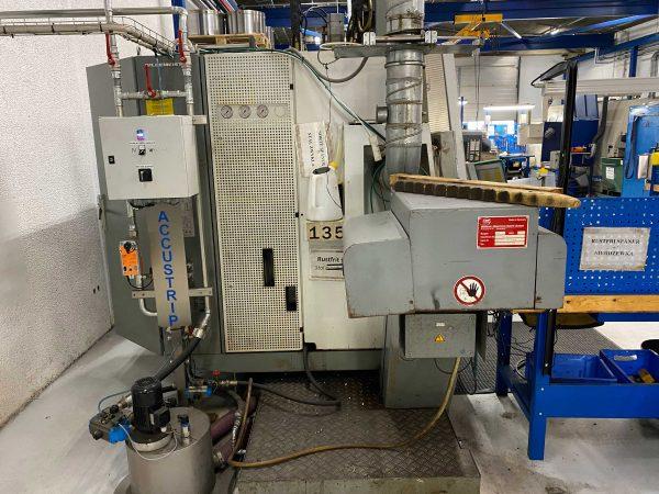 Gildemeister CTV 250 CNC Drejebænk SHV 7 4 1 scaled
