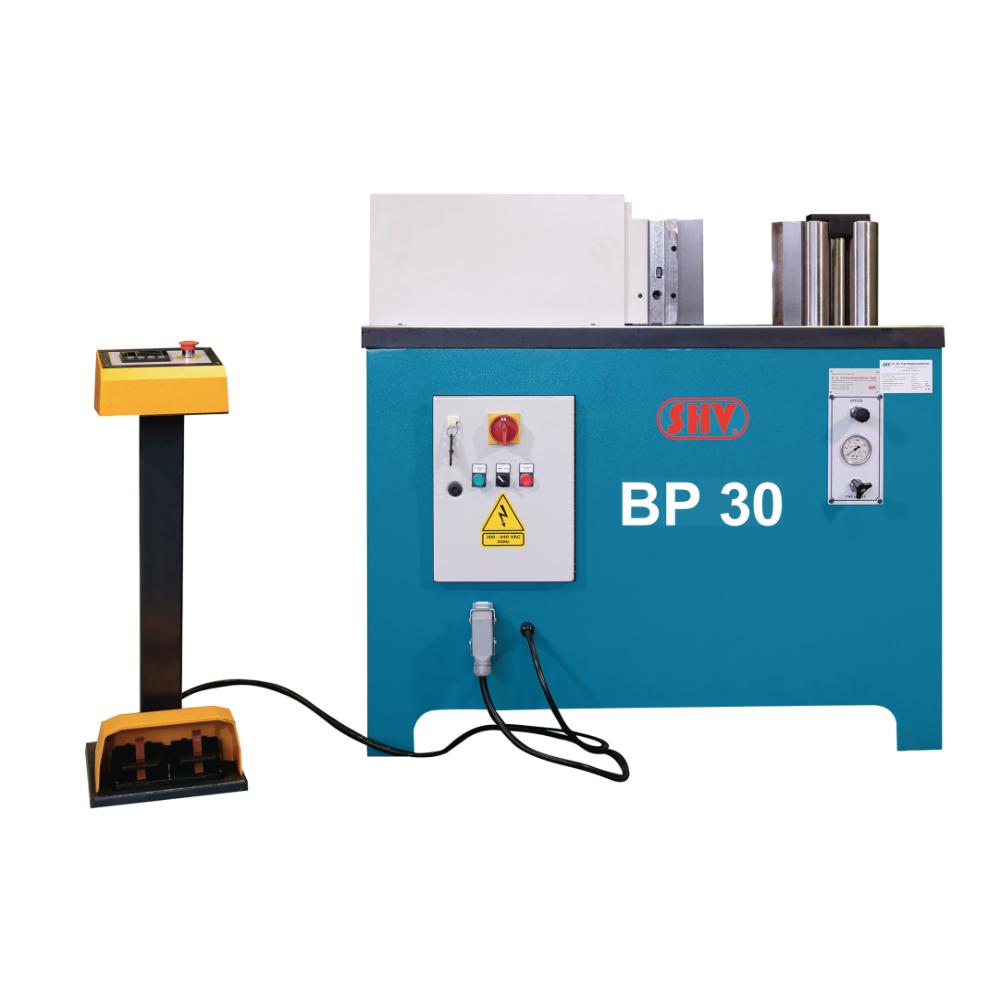 SHV BP 30 1