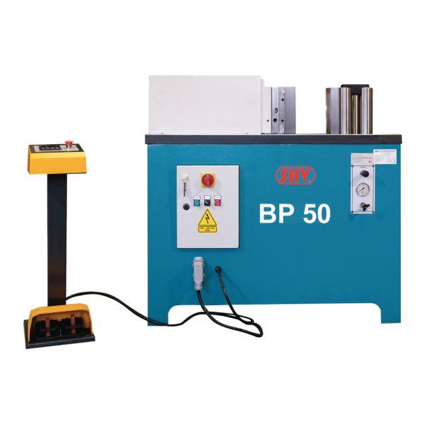 SHV BP 50 23