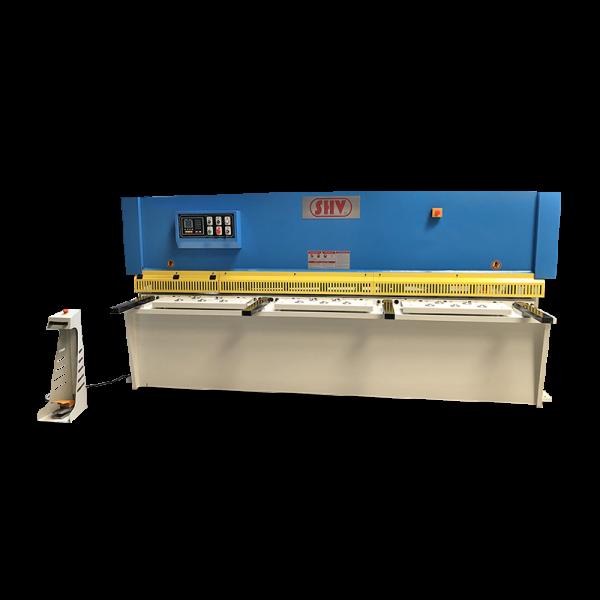 SHV – Easy Cut – 8×2500-10x3200 mm SHV Easy Cut 1 uden nr 800 x 800 px 2020