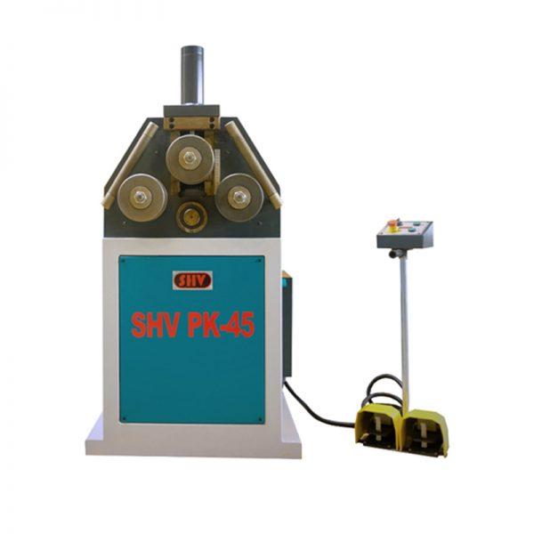 SHV PK 45 SHV PK 45 1 800x800 1