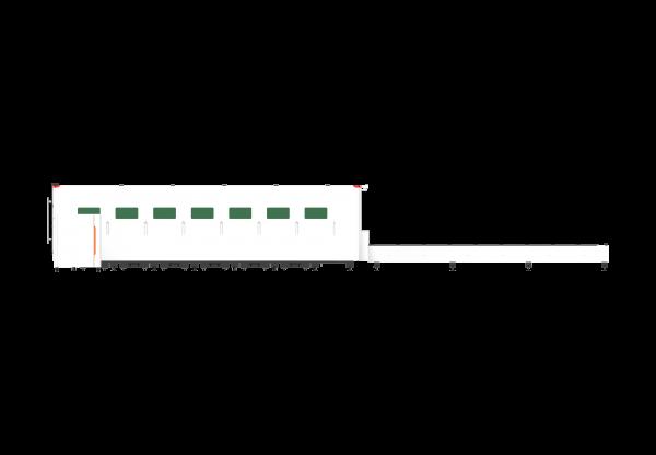 XTC - F2560GP XT G2560P右