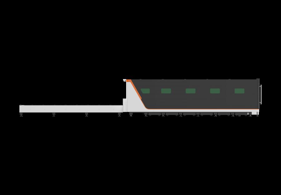 XT G2560P左