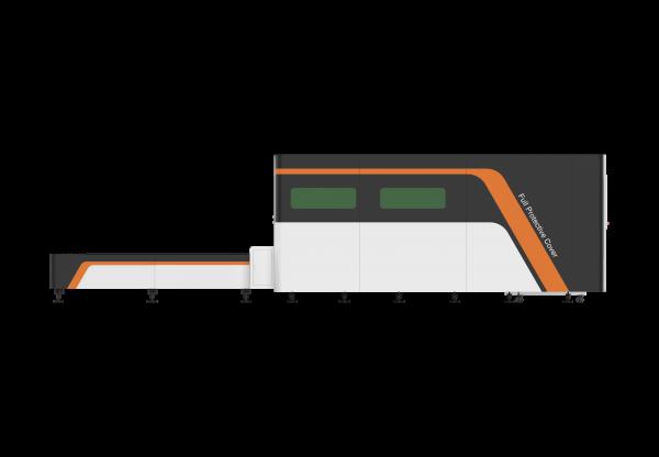 XTC F1530G20402060 3