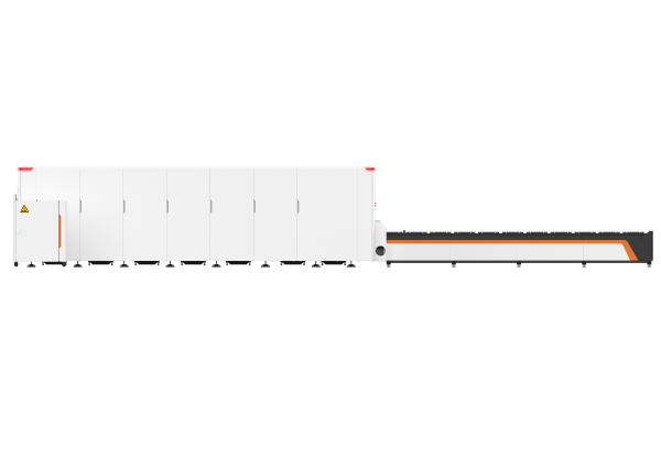 XTC - F2560G XTC F2560G左