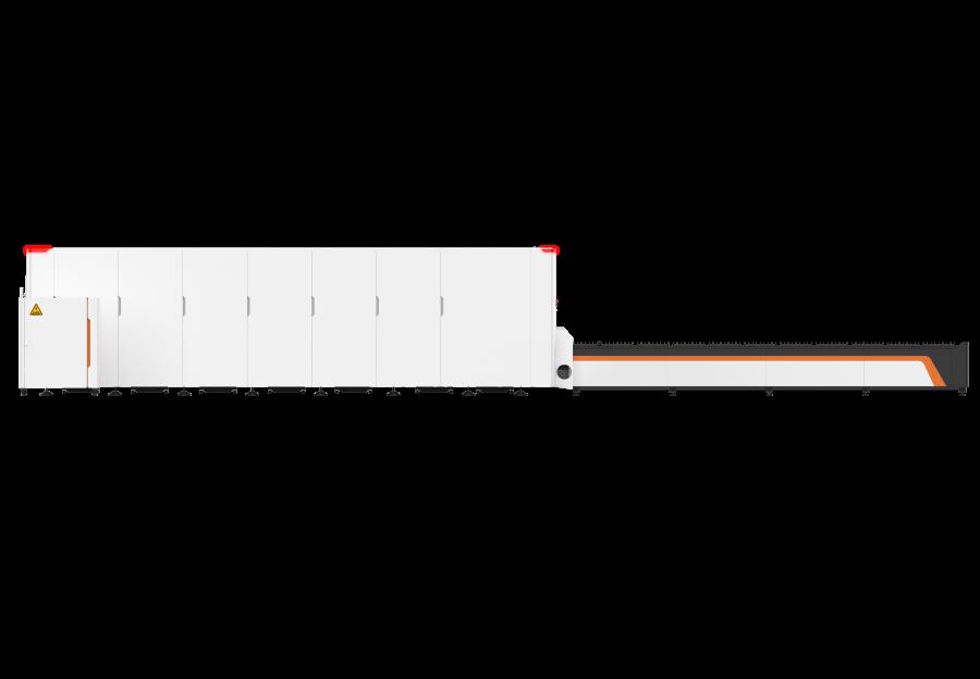 XTC F2560G左