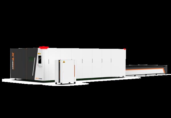 XTC - F2560G XTC F2560G左45
