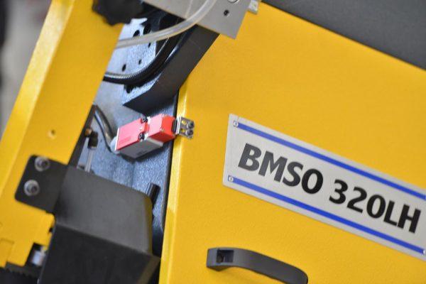 BMSO 320 H/S NC a2aa0dec5b3f9c96c587080e4808e8bd