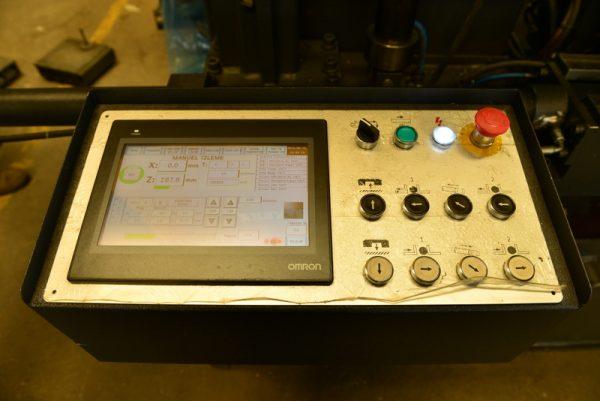 BMSO 650 CS/CH NC b33ca28b5f1e35479dee1252c4b14ed8