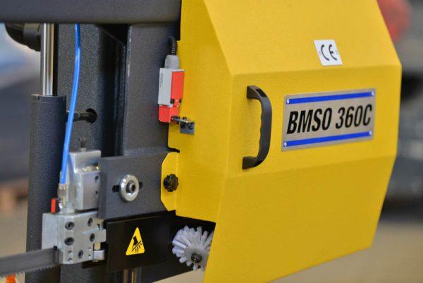 BMSO 360 C bekamak 2012 11 20 961094