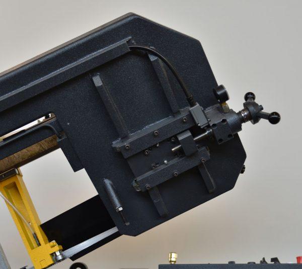 BMS 320 G bekamak 2012 12 29 10520