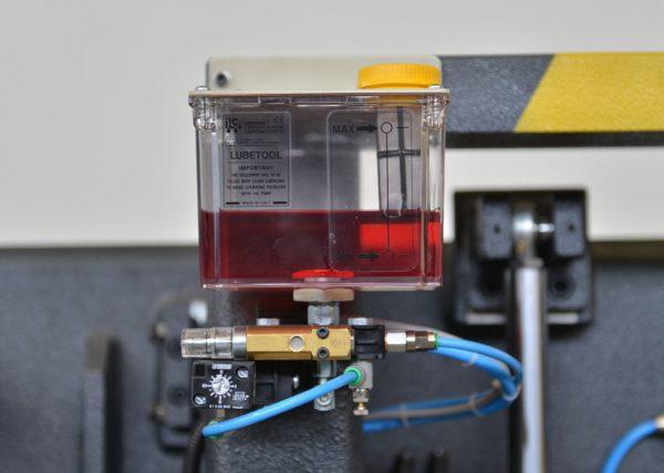 BMSO 560 C bekamak 2012 12 29 167088