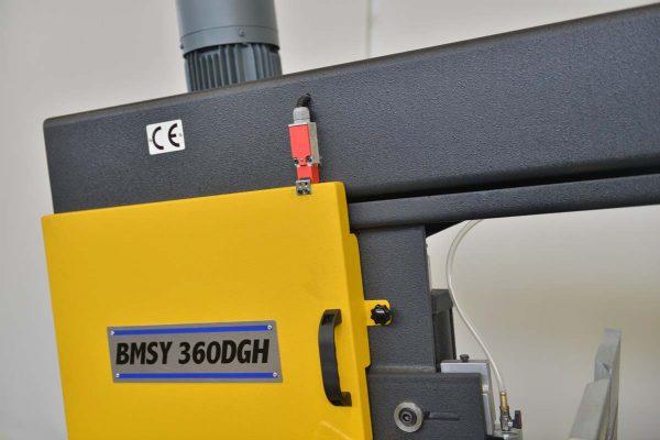 BMSY 360 DGH bekamak 2013 02 23 875547