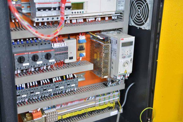 BMSO 560 C d63886daf45fec334386c3f6ca991db1