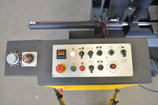 BMSO 560 C e79ca77bc3c1c3f86bfcec57f83c58db