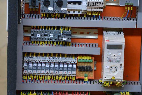 BMSO 320 LH/LS NC eb7836f80ca46c0a61ba5d69eda9514f