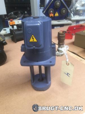 POWER COOL ACP-180 Water Cooling Pump (NEW) med 2f58afc4f2b169c73e38fa6ce2e7515f
