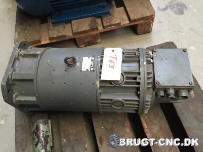 VEM 213 VSM 2-134.38 Servo Motor med 536b7e944e0dc76a73c82434781f64f6