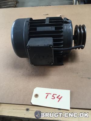 Bauknecht 80M Electrical Motor med 74d6929f5029f92f7f0a9c92908197fd