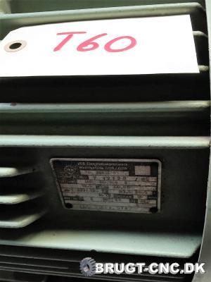 WEM Electric Motor med 949d8066faa37e57efa33aae5f143c22