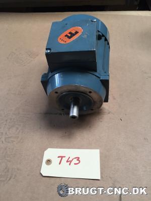 ASEA - el-motor MT 80 -100 med b45d1c6cd1b48209589882de4fb6b63a