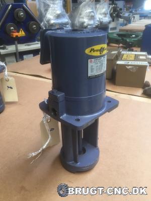 POWER COOL ACP-180 Water Cooling Pump (NEW) med f04d41712a66b144b09727d9d4ab6c51